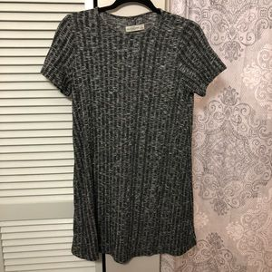 Gray Dress from Abercrombie